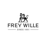 FREY WILLE