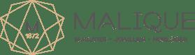 Malique Bijoutier Joaillier Horloger, vente de montres de marque et bijoux