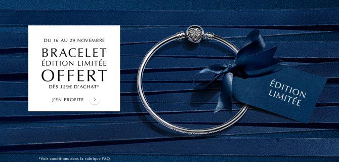 1711-Pandora-Bracelet-offert-Malique-Rueil-Malmaison-V1