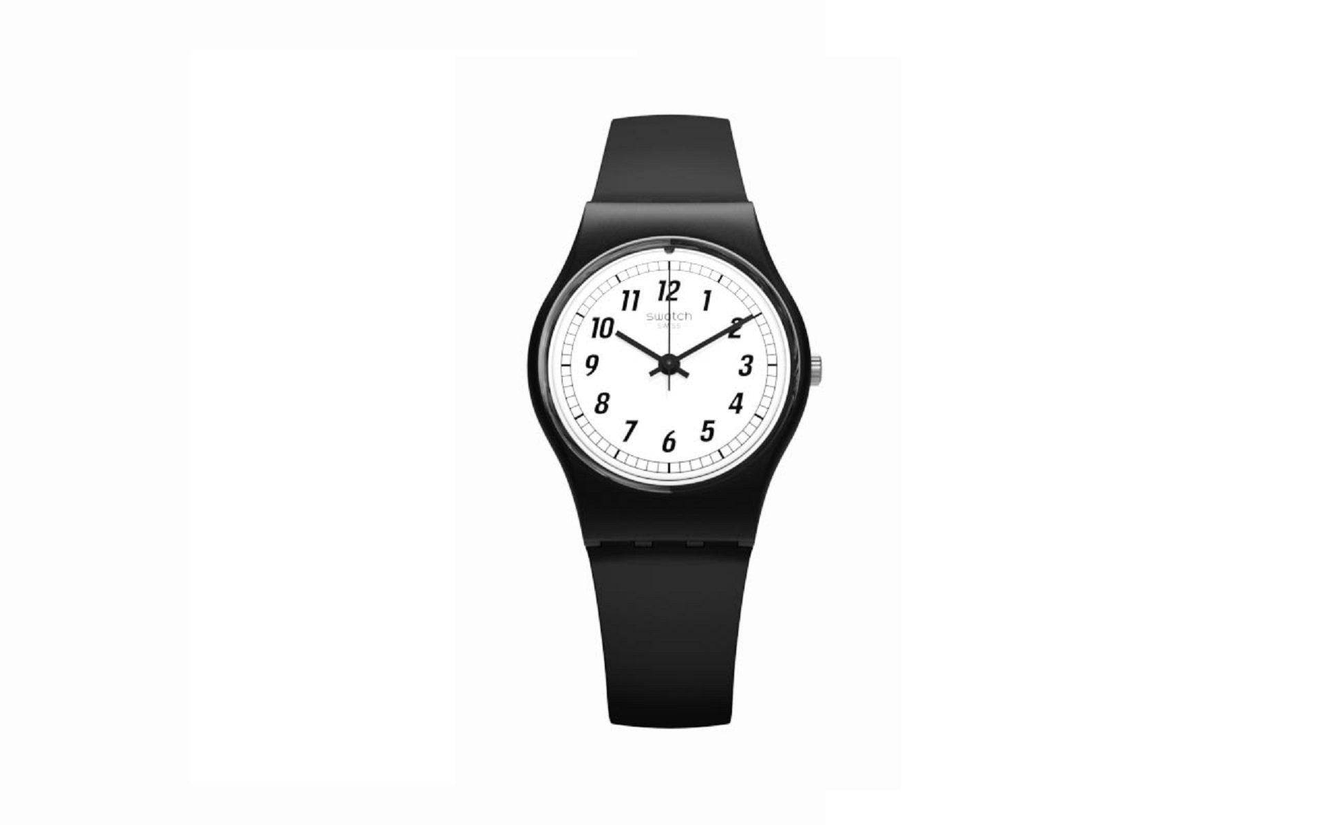 lb184 something black malique bijoutier joaillier horloger vente en ligne de montres de. Black Bedroom Furniture Sets. Home Design Ideas