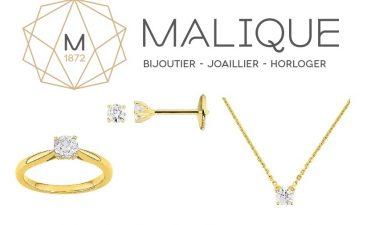 180901_intemporels_diamants_malique_bijouterie_joaillerie_Rueil