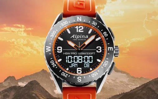 1811_Alpina_AlpinerX_Malique_Rueil_Malmaison_rze