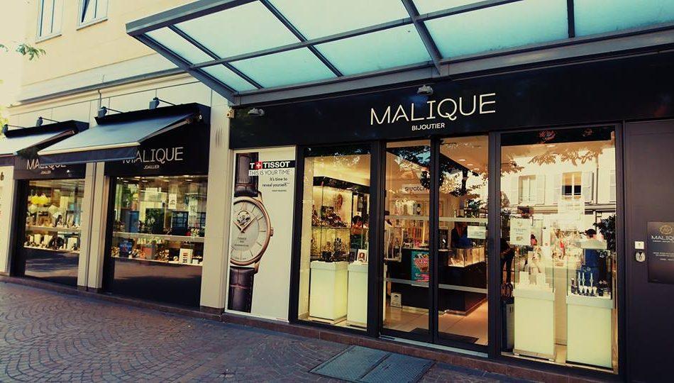 MALIQUE-BIJOUTERIE-RUEIL-MALMAISON_1