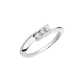 a7607561099c4 Bague – Malique bijoutier joaillier horloger, vente en ligne de montres de  marque et bijoux