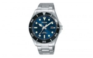 Quelle montre homme à moins de 500€ pour la rentrée